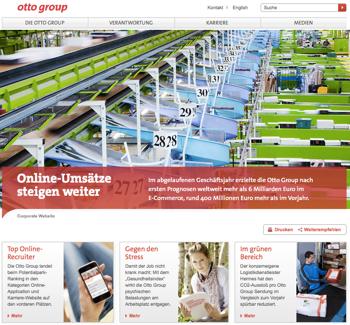 Ottogroup2013